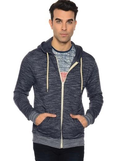 Blend Blend Lacivert Sweatshirt Lacivert